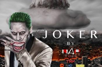 Raptors - Joker (2016)