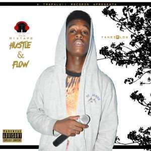 YanezFlow - Três conselhos feat. Hood Family (Hip Hop) 2016