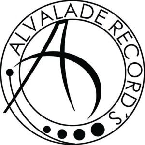 Alvalade Records - Numa Boa (Prod.Gaia Beat) 2016