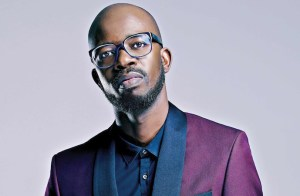 Black Coffee - Shisa Mpama (Afro House) 2017