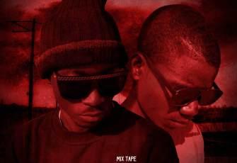 Make Shine & Brainzy - Aquecimento (Hip Hop) 2017