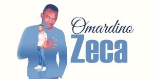 Omardino Zeca - Tá Nice (Guetto Zouk) 2017