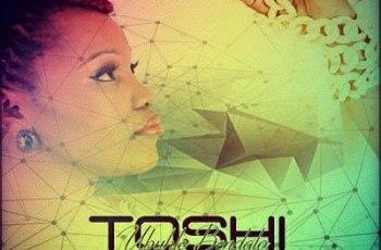 Toshi & Afro Warriors - Uyankenteza (Mash.O Herb Mix) 2017