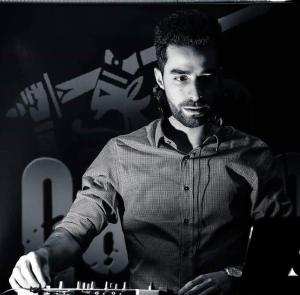 DJ PM feat. Stiflers - Muito Boa (Kizomba) 2017