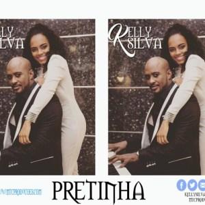 Kelly Silva - Pretinha (Kizomba) 2017