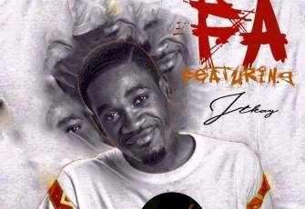 Lemouz feat. JTK - Fã (Hip Hop) 2017