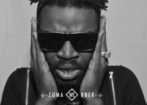 Zuma Webber - Maguada (Trap Soul) 2017