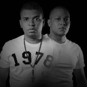 Afro Warriors feat. Toshi - Uyankenteza (Mizz Afro Mix) 2017