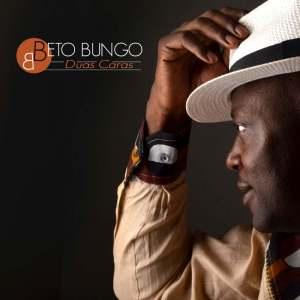 Beto Bungo - Tia Ilda (Kizomba) 2017