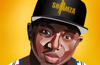 Dj Shimza & DrumeticBoyz - Realise (Afro House) 2017