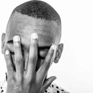 Dj Thakzin & Crossova feat. Tndos - Amaphoyisa (Afro House) 2017