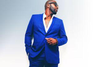 Kaysha - Malembe Malembe (feat. Vanda May & C4 Pedro) 2017