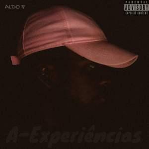 Aldo F - Medo De Amar (feat. Xuxu Bower) 2017