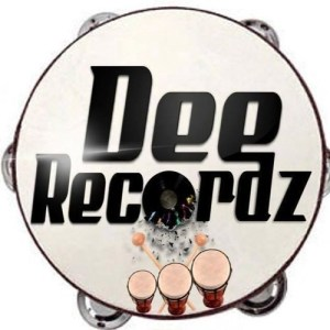 Dee Recordz - Get Over It (Afro House) 2017