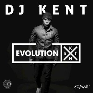 DJ Kent - Hold On (Riot Stereo Remix) 2017