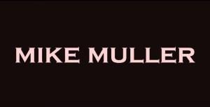 Mike Muller - Miúda do Gueto (Kizomba) 2017