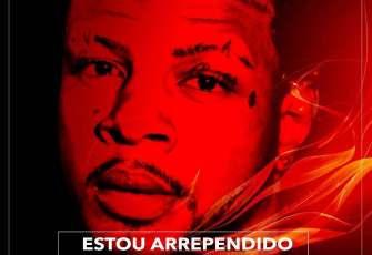 Angolano Lisboa Santos - Estou Arrependido (Kizomba) 2017