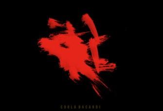 Coola Bacardi - Sanguessuga (feat. Tio Edson & DDM) 2017