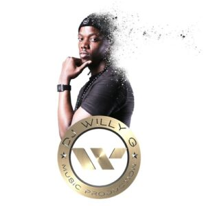 DJ Willy G | Kizomba Hits Portugal 2017