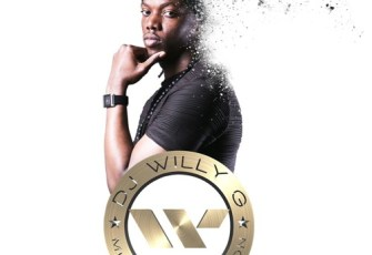 DJ Willy G | Kizomba Hits Portugal 2017