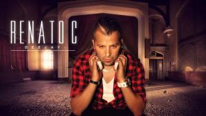 DJ Renato C feat. Holijone - Bolingo Nangai (Kizomba) 2017