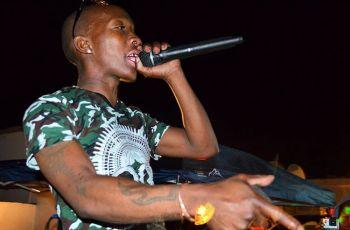 Msawawa feat. Mroza Fakude - Izinja Zami (Afro House) 2017