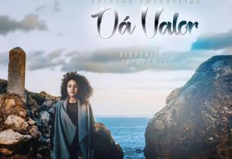 Natacha Amendoeira - Dá Valor (Kizomba) 2017