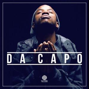 Da Capo - Constellations (Afro House) 2017