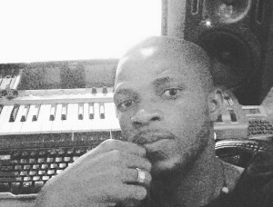 Dj Abadja feat. Lima do Swagg - Manifesta (Afro House) 2017