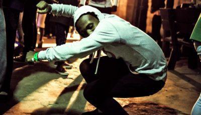 DJ Matoto feat. Maputo - Jaiva Njengo Bongz (Afro House) 2017
