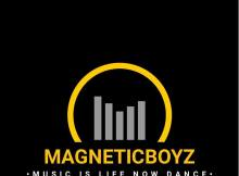 MagneticBoyz - Ultro's B.day (Afro Mix 2017) 2017