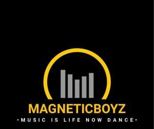 MagneticBoyzSA - Woza (Afro House) 2017