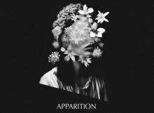 Apparition feat. Marissa Guzman - Coyu (Caiiro's Defected Remix) 2017