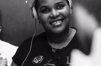Dj Elly Chuva & Sebem - Felicidade (Remix Afro House) 2017