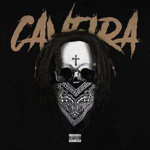 Dope Muzik - Caveira (Mixtape) 2017