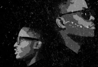 Justin & Mikey - Me Cola (Kizomba) 2017