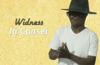 Widness - Já Cansei (Kizomba) 2017