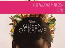 Back To Life (Afro Warriors & AfroZone Remix) 2017