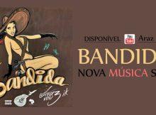 Araz Muzik - Bandida (Rap Funk) 2017