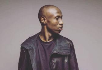 Caiiro - Ancestors (Afro House) 2017