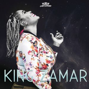 Lady Zamar feat. Mpumi & Ayanda Jiya - Stranger (Afro House) 2017