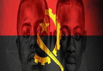 Afrikan Beatz - I Like To Move It (Remix) 2017