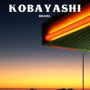 Bhubhesii Kobayashi - Bhari (Afro House) 2017