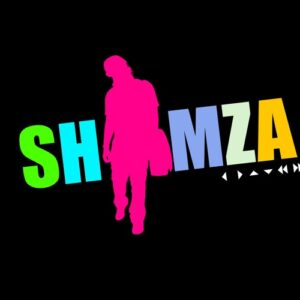 Dj Shimza & XtetiQsoul - Boom Bass (Afro House) 2017