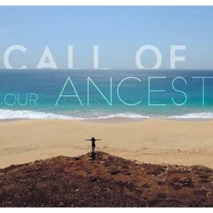 Dj Respect - CALL OF our ANCESTORS (Afro House) 2017