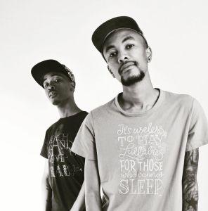 DrumeticBoyz - Herb (Afro House) 2017