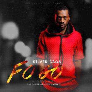 Silver Saga - Fogo (Kizomba) 2017