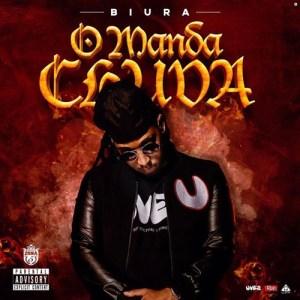 Biura (Zona 5) - O Manda Chuva (Prod. Wonderboyz) 2017