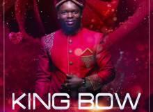 King Bow - Ainda Vais Me Amar (feat. Edmazia) 2017