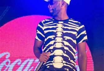 C Muria feat. Black Stana - Bolo Fofo (Kizomba) 2017